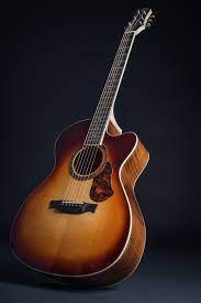 guitar purchasing